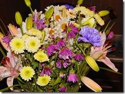 flowers-to-pressw