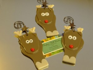 fused-glass-reindeer-orname