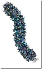 peacock-bracelet