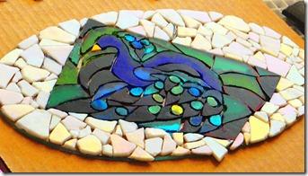 peacock-platter-5-21