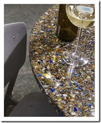 recycled_glass_concrete_countertop