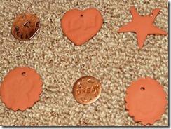 stamped-metal-&-air-dry-tag