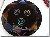 black-irid-plate