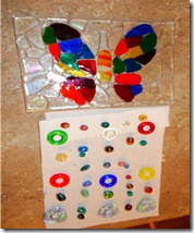 butterfly-wind-chime-projec
