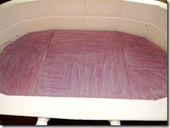 coffin-shelves-primed