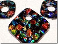 dichro-pendant