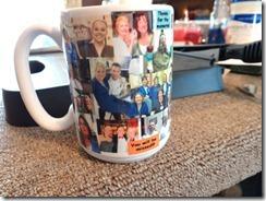 dye-sub-mug