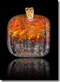 kaiserglass