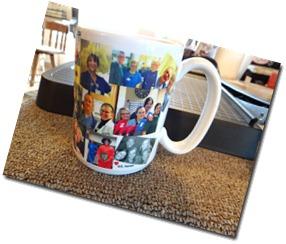 lisa-mug