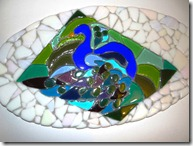 peacock-platter-fused