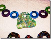pendant-beads