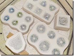 pendant-molds-loaded