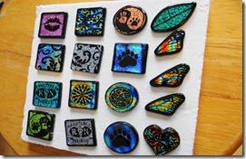 future-pendants-and-badge-reels