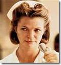 mean nurse