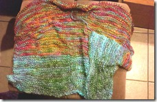 new-knit-blanket