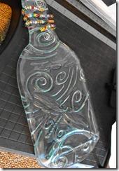 new-slumped-bottle