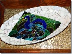 peacock-platter