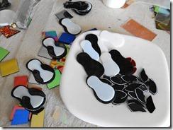 penguin-ornaments-in-progre