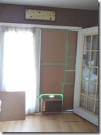 redneck-door