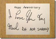 22-yr-anniversary
