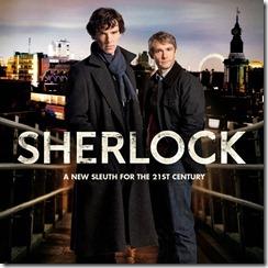 BBCSherlock