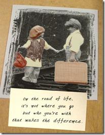 DH-Anniversary-card
