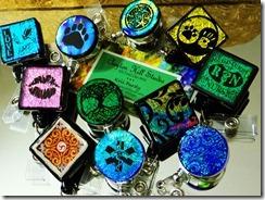 Dichro-badge-reels