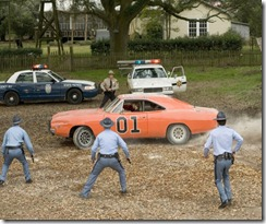 General-Lee-from-The-Dukes-of-Hazzard-Movie-Side-Chase-