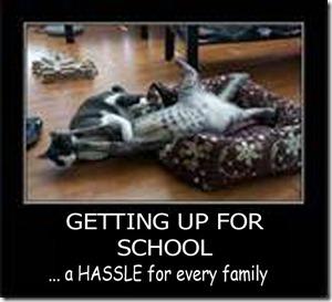 back-to-school-grind