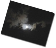 big-moon-tonight