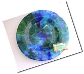 Earth-Platter-listed
