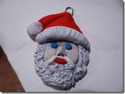 glass-clay-santa
