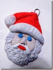 Glass-Santa-ornament-pre-fi