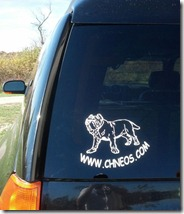 chneos-decal
