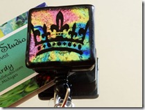 Dichroic Crown