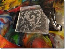 sandblasted-glass-chalk-tri