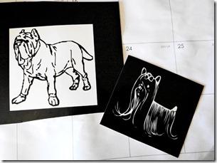 vinyl-decals-Neo-and-Yorkie