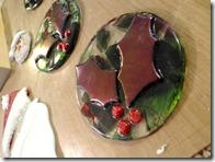 glass-Christmas-ornaments