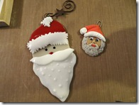 glass-santa-ornaments