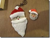 glass-santa-ornaments