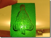irid-christmas-ornament
