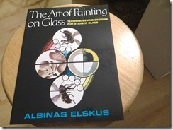 new-glass-book