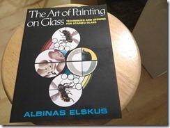 new-glass-book