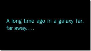 long,-long-ago-...