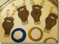 reindeer-ornaments