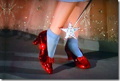 Ruby_red_slippers