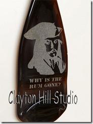rum-bottle