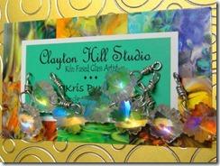 snowflake-beads