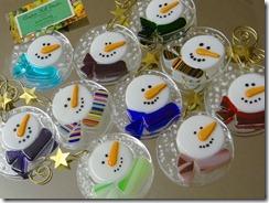snowmen-12-11