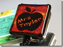 teacher-badge-reel